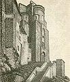 Sagra di San Michele presso Sant'Ambrogio di Torino.jpg