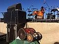 Saharan drums.jpg