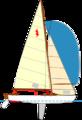 Sailingboat-lightningclass.png