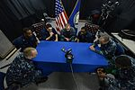 Sailors receive holiday calls 121220-N-OY799-168.jpg