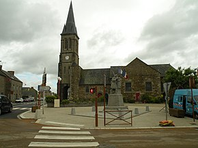 Saint-Domineuc - église.jpg