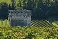 Saint-Emilion, château La Cotte 2.jpg