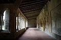 Saint-Emilion 10 colegiata claustro by-dpc.jpg