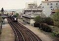 Saint-Etienne-Bellevue station 1998.jpg