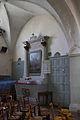 Saint-Fargeau-Ponthierry-Eglise de Saint-Fargeau-IMG 4186.jpg