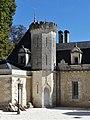 Saint-Front-de-Pradoux Beaufort tour.jpg