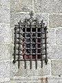 Saint-Gilles-Pligeaux (22) Église 06.JPG