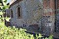 Saint-Gobert Eglise 16.jpg