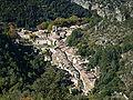 Saint-Guilhem-le-Desert vue3.JPG