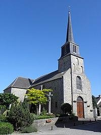 Saint-Guinoux (35) Église.jpg