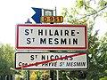 Saint-Hilaire-Saint-Mesmin-FR-45-Pont Saint Nicolas-panneau d'agglomération-03.jpg
