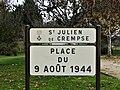 Saint-Julien-de-Crempse panneau.jpg