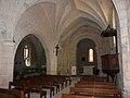 Saint-Laurent-sur-Manoire église nef (6).JPG