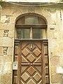 Saint-Malo 16ruedelaCorne-de-Cerf porte.jpg