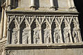 Saint-Omer Notre-Dame Gewände 367.jpg