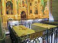 Saint-Pétersbourg - 2015-12-14 - IMG 0574.jpg