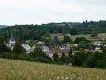 Saint-Pierre-de-Chignac village (1).JPG