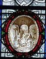 Saint-Saturnin (63) église vitrail détail.JPG