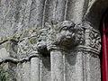 Saint-Uniac (35) Église 12.JPG