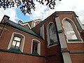 Saint Anthony Church in Rivne (8).jpg