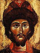 Saint Boris (1301-1325).jpg