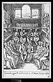 Saint Cecilia. Vita et matyrium S. et gloriosae...Rome, ca. 1590 MET MM91629.jpg