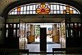 Saint Francis of Assisi Church, Cuauhtémoc, Federal District, Mexico 03.jpg