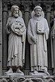 Saint Jean Baptiste Saint Etienne Notre Dame Paris a.jpg