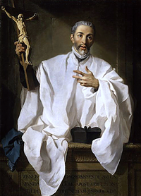 https://upload.wikimedia.org/wikipedia/commons/thumb/5/5a/Saint_John_of_%C3%81vila.PNG/200px-Saint_John_of_%C3%81vila.PNG