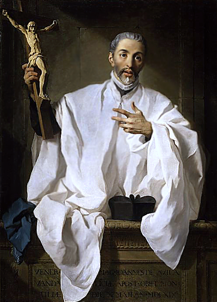File:Saint John of Ávila.PNG