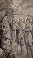 Saint Judicael.png