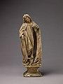 Saint Matthew MET SLP1488-1.jpg