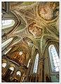 Saint Michael (IV) (24844846268).jpg