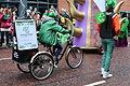 Saint Patrick's Day, Belfast, March 2013 (37).JPG