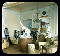 Saint Petersburg. Yelagin Palace interior of palace converted to a workers' club.jpg