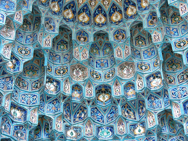 File:Saint Petersburg Mosque - 02.jpg