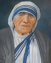 Saint Teresa of Calcutta.jpg