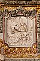 Saint Thegonnec - Enclos paroissial - PA00090441 - 031.jpg