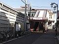 Sakasai-station-west.jpg