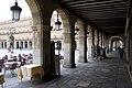 Salamanca (27046828858).jpg