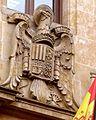 Salamanca - Palacio de Justicia (Gran Via).jpg