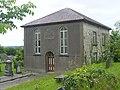 Salem Baptist Chapel - geograph.org.uk - 472654.jpg