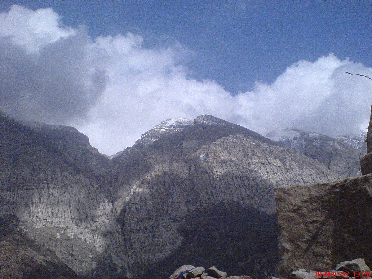 هوا شناسی شهرستان خوی شهرستان دزفول - ویکیپدیا، دانشنامهٔ آزاد