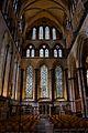 Salisbury Cathedral 2012 17.jpg