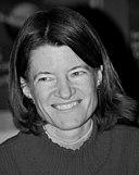 Sally Ride: Age & Birthday