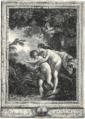 Salmacis & Hermaphrodite.png