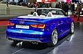 Salon de l'auto de Genève 2014 - 20140305 - Audi S3.jpg