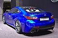 Salon de l'auto de Genève 2014 - 20140305 - Lexus 11.jpg
