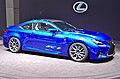 Salon de l'auto de Genève 2014 - 20140305 - Lexus 7.jpg