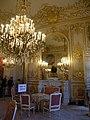 Salon des saisons 7 Palais Bourbon.jpg